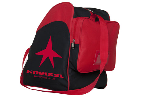 KNEISSL SL BOOT BAG