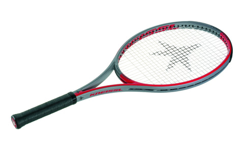 Power Star G4 and 5 2007 Vintage Kneissl Tennis Racquet - Last few, hurry!