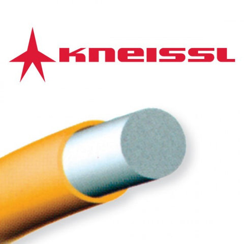 KNEISSL STRING – TOURSTAR – 200MM