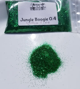 [Best Selling Unique Glitters Online]-COS Glitter