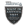 Read about Luosh face masks on MadeInAmerica.com
