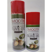 SMOOTH - Cooking Spray OLIVE OIL