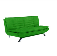 Sofa Bed Daisy Multi Fungsi Ruang Santai Dengan Design Simple Minimalis Modern