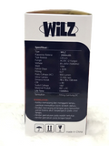 Lampu Wilz Emergency 10 WATT