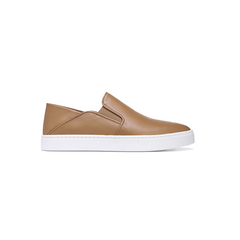 Vince Garvey Leather Sneaker