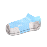 Women's Performance Socks