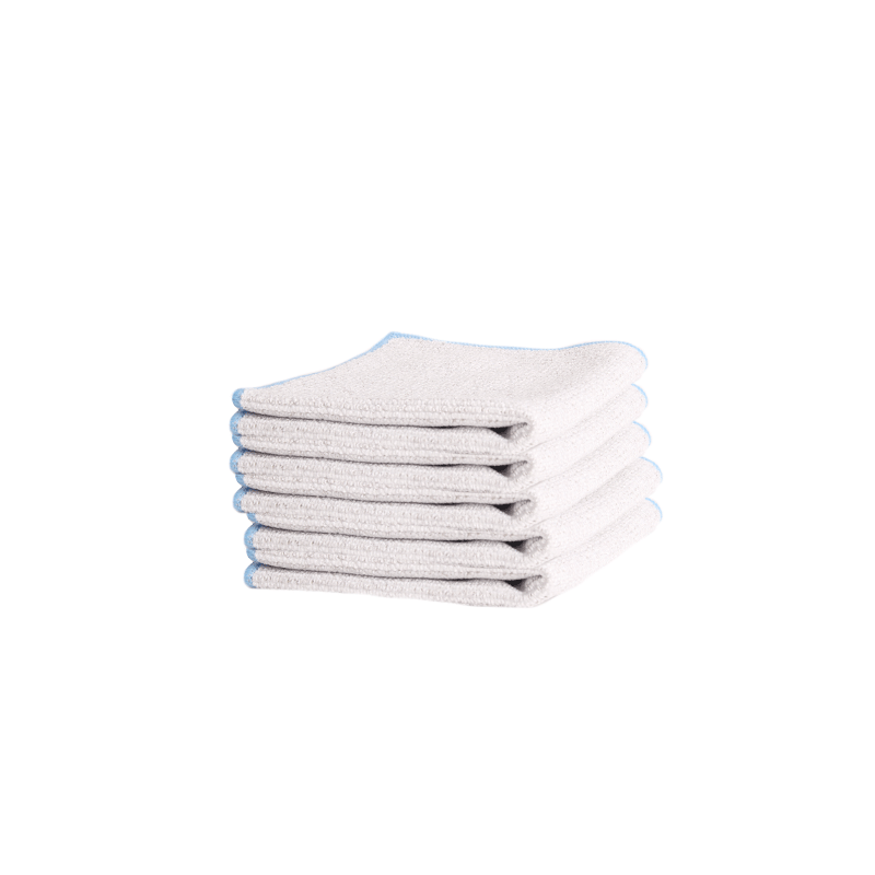5 Pack - Kitchen Cloth
