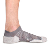 3 Pack - Men's Performance Socks