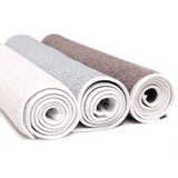 6 Pack Combo - Kitchen Cloth & Towel