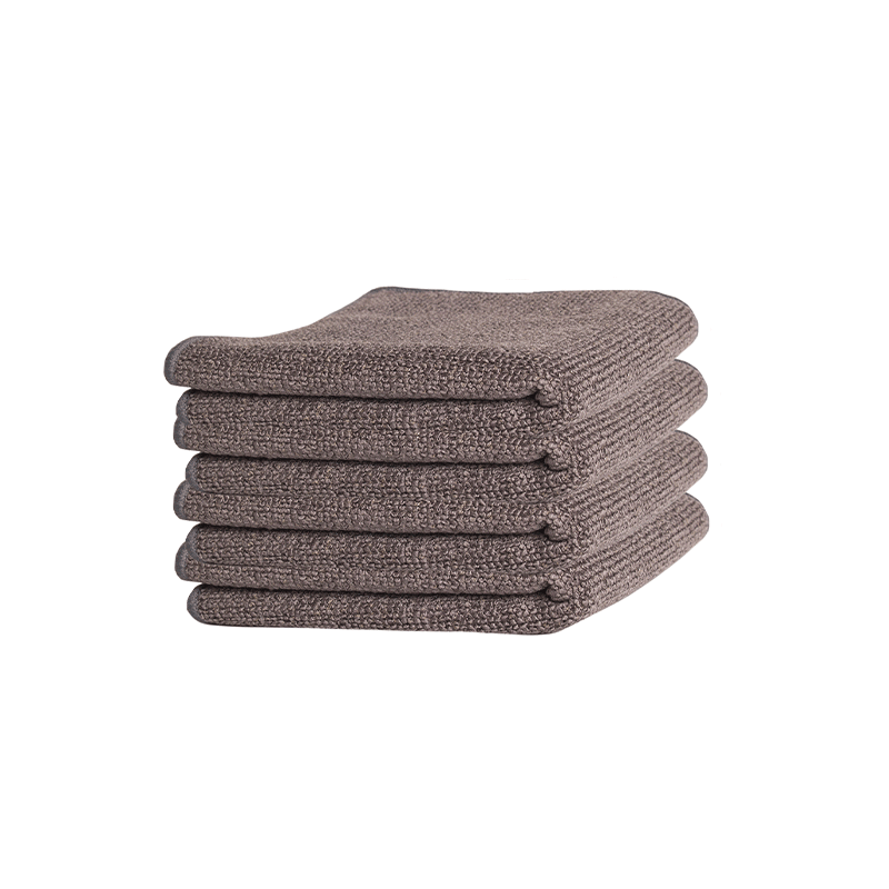4 Pack - Kitchen Towel