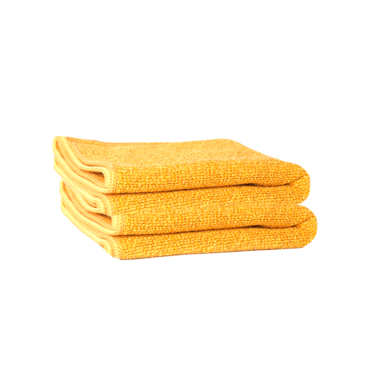 2 Pack - Kitchen Towel