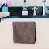 4 Pack Combo - Kitchen Cloth & Towel