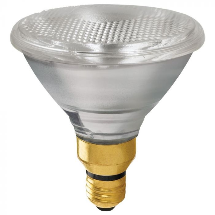 Par 38 120w ES Flood Halogen Lamp