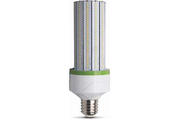 LED Corn Lamp 120w 4k