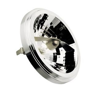 AR111 12v 60w G53 IRC Halogen Light Bulb