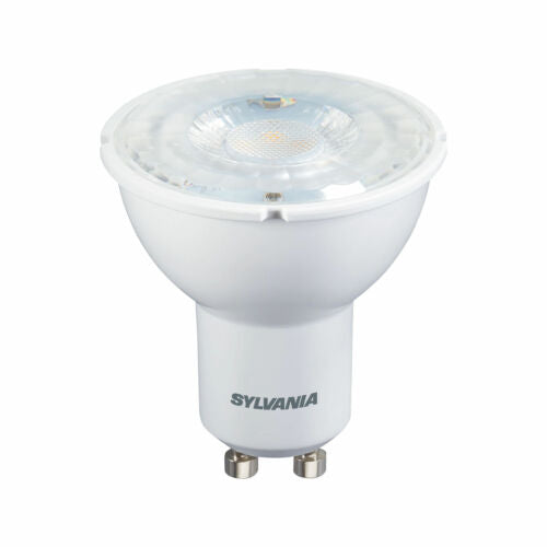LED GU10 5w CW SLI LED Light Bulb