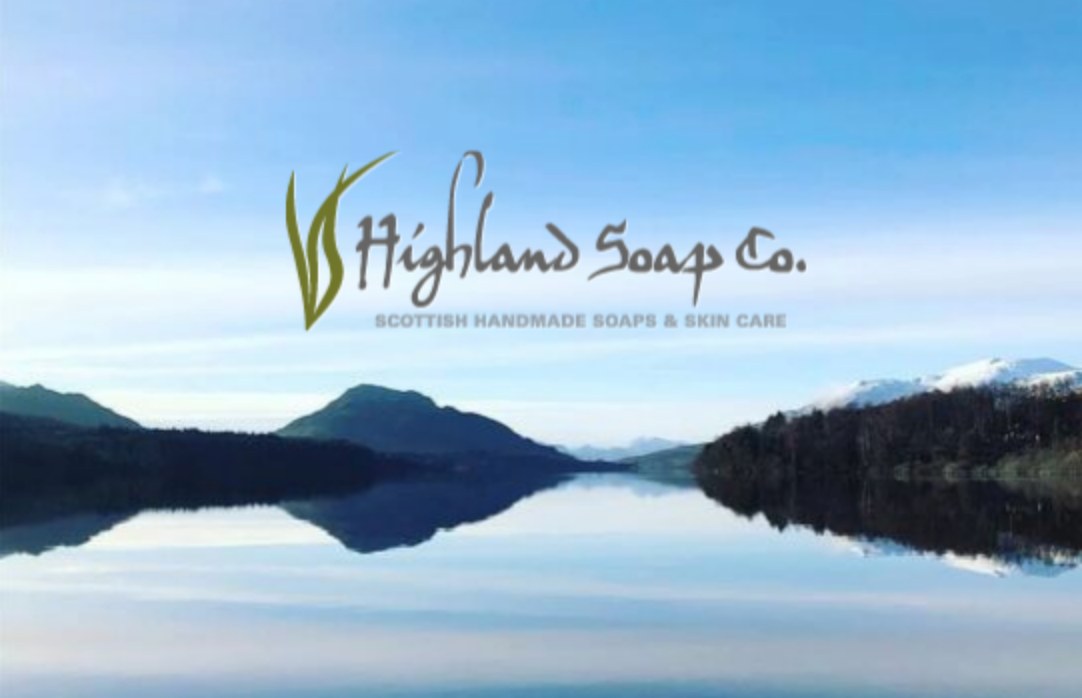Highland Soap Company