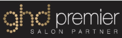ghd premier salon partner