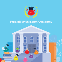 Load image into Gallery viewer, Prodigies Academy Site License