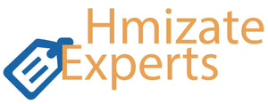 Hmizate Experts