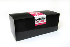 12 Cookie Gift Box - Gluten Free