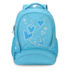 Eagle Kids School Backpack - TD Lil Smiles