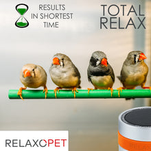 Load image into Gallery viewer, RelaxoPet PRO Bird