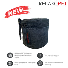 Load image into Gallery viewer, RelaxoPet Bag