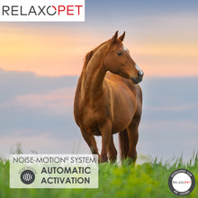 Load image into Gallery viewer, RelaxoPet PRO horse
