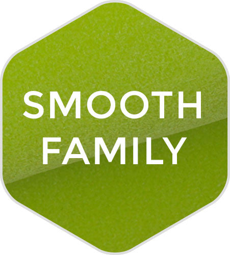Holds Family Smooth Family