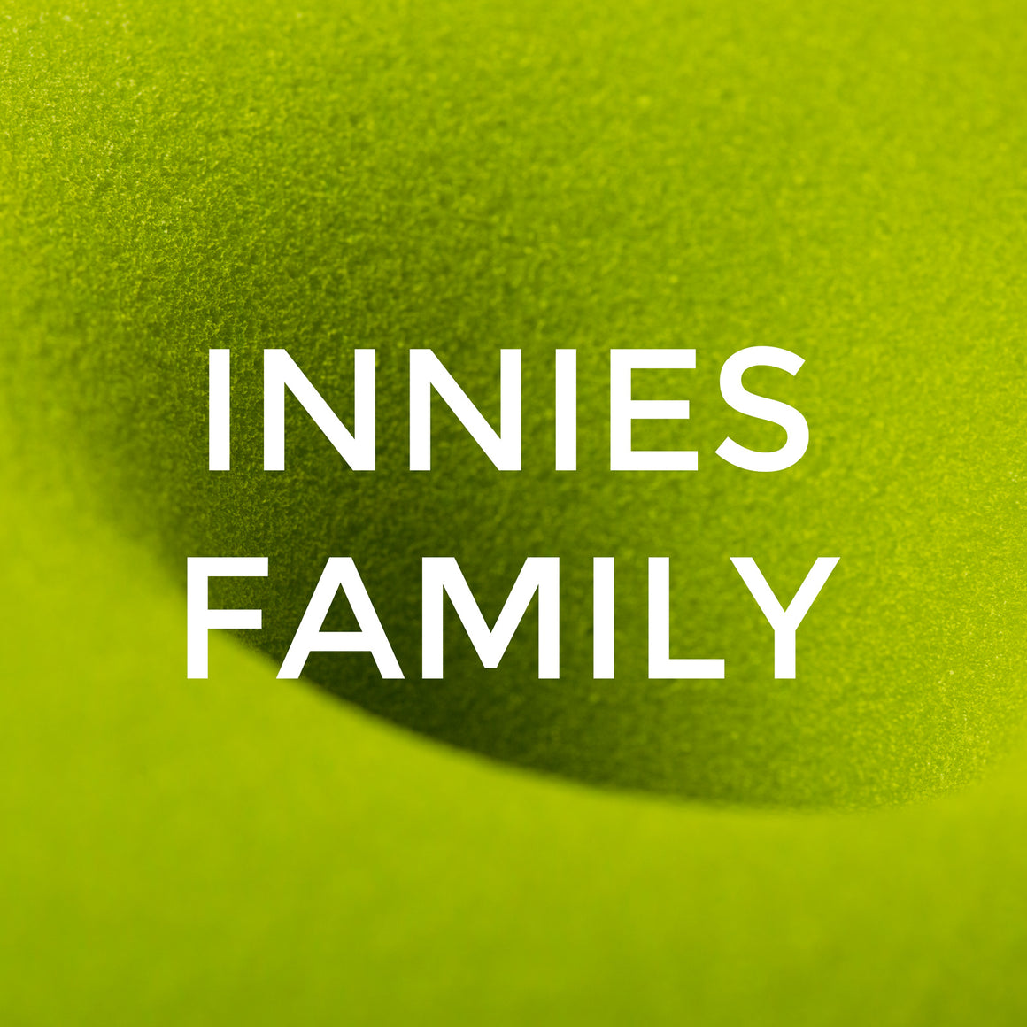 Innies Family