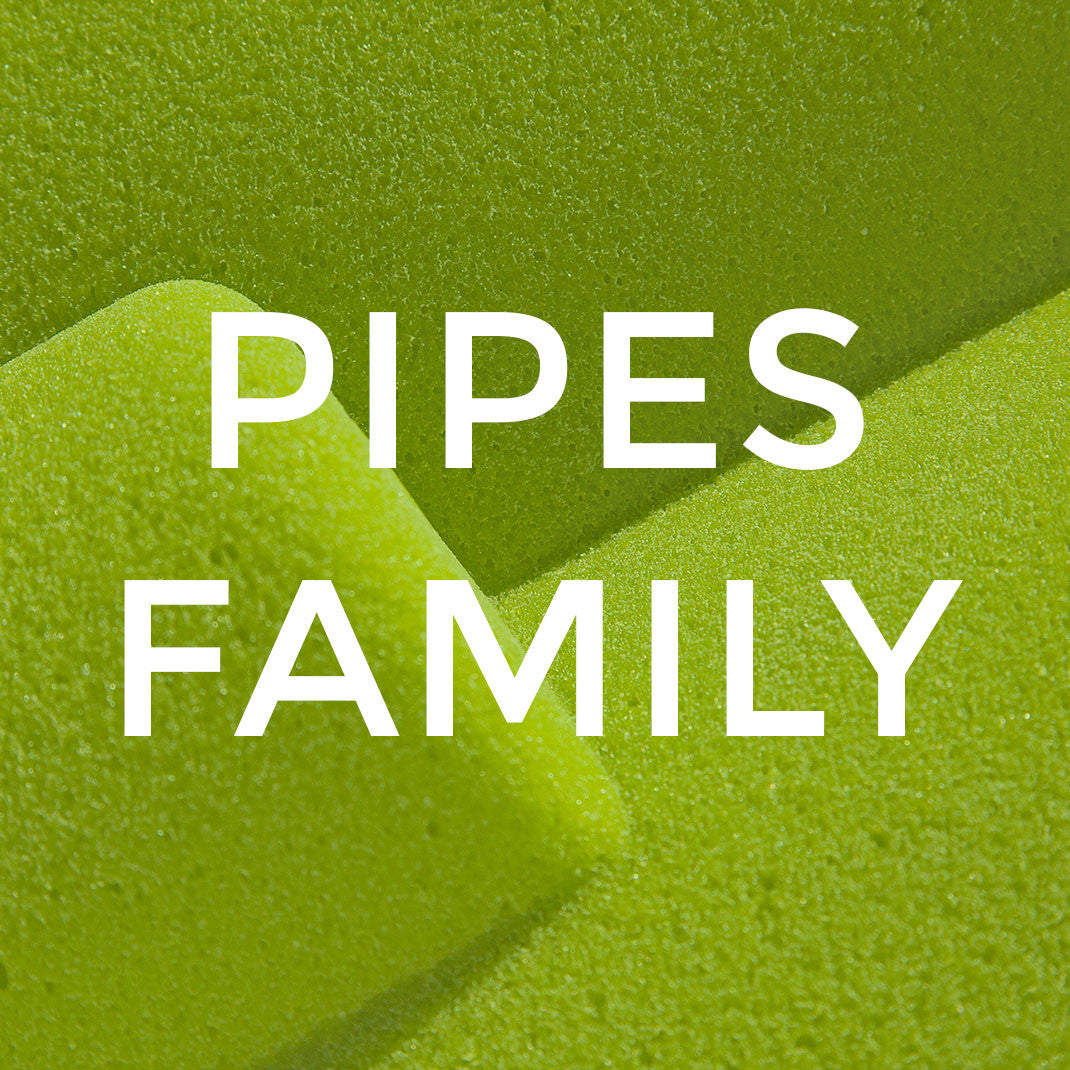 Holds Family Pipes Family