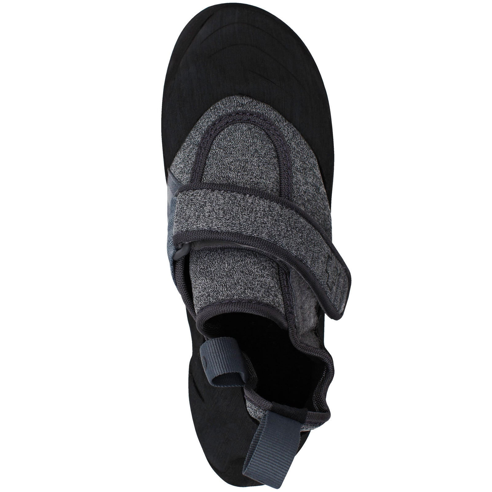 iLL Matter Rubber Shoes Climbing Dark So featuring 0y8wmnOvN