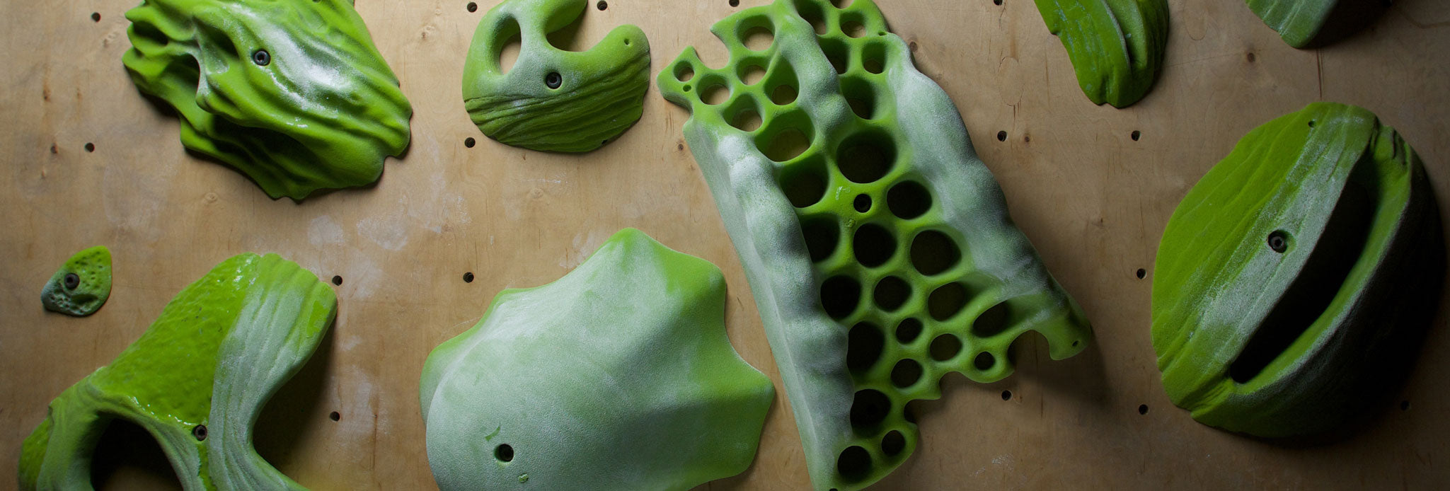 3D Hold Printing Gets Real | Climbing Business Journal