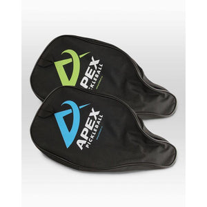 Apex Paddle Cover - Pickleball Paddles Canada