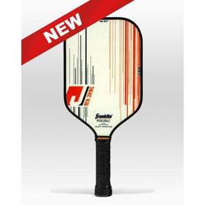 Ben Johns Signature Paddle - Pickleball Paddles Canada