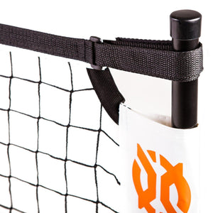 Onix Portable Net - Pickleball Paddles Canada