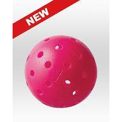 Franklin X-40 Outdoor - Pickleball Paddles Canada