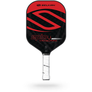 Selkirk Vanguard Power Epic Pre-Order - Pickleball Paddles Canada