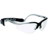 HEAD Pro Elite Eyewear - Pickleball Paddles Canada