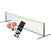 Zume Pickleball Mini Net Package - Pickleball Paddles Canada