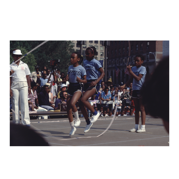Double Dutch Vintage NYC
