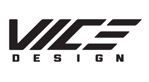 VICE Design Inc