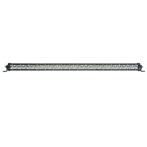 "Speed Demon Lights: 32"" Single Row Light Bar - SRS32"