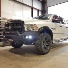 Load image into Gallery viewer, RAM 1500 (2013-2018) WINCH Front Bumper