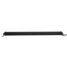 "Load image into Gallery viewer, Speed Demon Lights: 32"" Single Row Light Bar - SRS32"