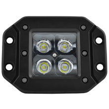 Load image into Gallery viewer, Speed Demon Lights: 4Pack Flush Mount - Black Ops