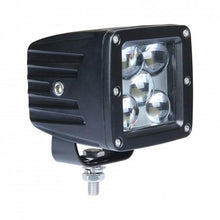 Load image into Gallery viewer, Speed Demon Lights: 525 Driving Light - DOT/SAE Compliant