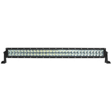"Load image into Gallery viewer, Speed Demon Lights: 30"" Dual Row Light Bar - DRC30 Black Ops (180W)"
