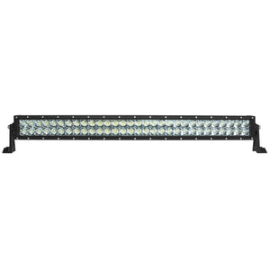 "Speed Demon Lights: 30"" Dual Row Light Bar - DRC30 Black Ops (180W)"